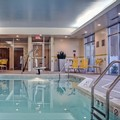 Pool image of Fairfield Inn & Suites Philadelphia Willow Grove