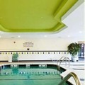 Pool image of Fairfield Inn & Suites Plainville