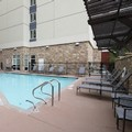 Exterior of Fairfield Inn & Suites San Antonio Downtown / Alam
