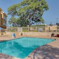 Pool image of Fairfield Inn & Suites San Antonio Seaworld