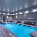 Photo of Fairfield Inn & Suites Southwest Cheyenne Downtown Pool