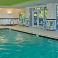 Pool image of Fairfield Inn & Suites Tallahassee Central