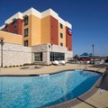 Pool image of Fairfield Inn & Suites The Colony