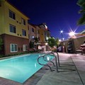 Photo of Fairfield Inn & Suites by Marriott Pool