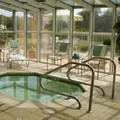 Pool image of Fairfield Inn & Suites by Marriott