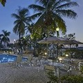 Swimming pool at Fairfield Inn & Suites by Marriott Boca Raton