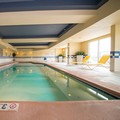 Pool image of Fairfield Inn & Suites by Marriott Cordele