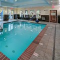 Pool image of Fairfield Inn & Suites by Marriott Dover