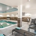 Photo of Fairfield Inn & Suites by Marriott Florence I 20 Pool