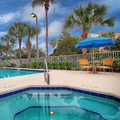 Photo of Fairfield Inn & Suites by Marriott Jupiter Pool