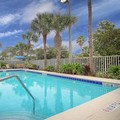 Pool image of Fairfield Inn & Suites by Marriott Jupiter / W Pal