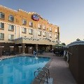 Pool image of Fairfield Inn & Suites by Marriott Rancho Cordova