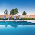 Photo of Fairfield Inn & Suites by Marriott Redding Pool