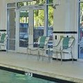 Swimming pool at Fairfield Inn & Suites by Marriott Santa Maria