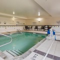 Pool image of Fairfield Inn & Suites by Marriott Texarkana