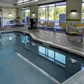 Pool image of Fairfield Inn & Suites of Eastwood