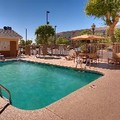 Photo of Fairfield Inn by Marriott Yuma Pool