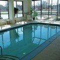 Photo of Fairfield by Marriott Philadelphia West Chester / Exton Pool
