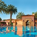 Pool image of Fairmont Grand Del Mar