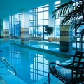 Pool image of Fairmont Tremblant
