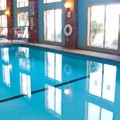 Photo of Fairview Inn & Suites Pool