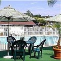 Photo of Fallbrook Country Inn Pool