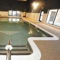 Photo of Falmouth Inn Pool