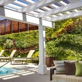 Pool image of Fess Parker Wine Country Inn