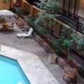 Pool image of Fifth Seasons Inn & Suites