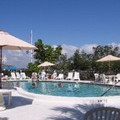 Photo of Fishermen's Village Resort Pool