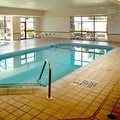 Pool image of Fishkill Courtyard by Marriott