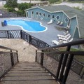 Photo of Flagship Inn Pool