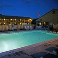 Pool image of Flagship Inn