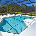 Photo of Florida Star Vacations Pool