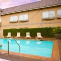 Pool image of Folk Inn Ontario Airport Hotel
