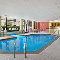 Pool image of Fort Collins Marriott