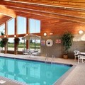 Photo of Fossil Creek Hotel & Suites Pool