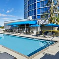 Pool image of Four Points by Sheraton