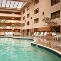 Pool image of Four Points by Sheraton Bellingham