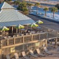 Exterior of Four Points by Sheraton Destin Fort Walton Beach