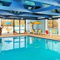 Photo of Four Points by Sheraton Kalamazoo Pool