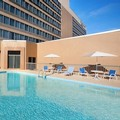 Photo of Four Points by Sheraton Nashville Brentwood Pool