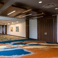 Image of Four Points by Sheraton Pittsburgh North