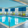 Photo of Four Points by Sheraton Williston Pool