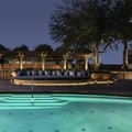 Photo of Four Seasons Hotel Houston Pool