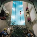 Pool image of Four Seasons Hotel Washington Dc