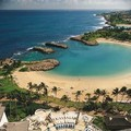 Photo of Four Seasons Resort O`ahu at Ko Olina Pool