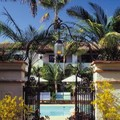 Photo of Four Seasons Resort The Biltmore Santa Barbara Pool
