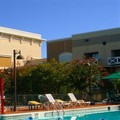 Photo of Fredericksburg Hospitality House House Hotel Pool