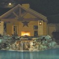 Pool image of Fredericksburg Inn & Suites